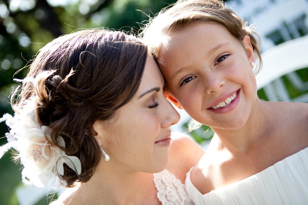 Bridal Party-056.jpg