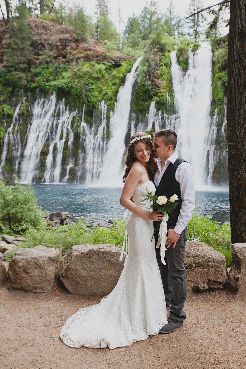 Brett & Emily Photographers