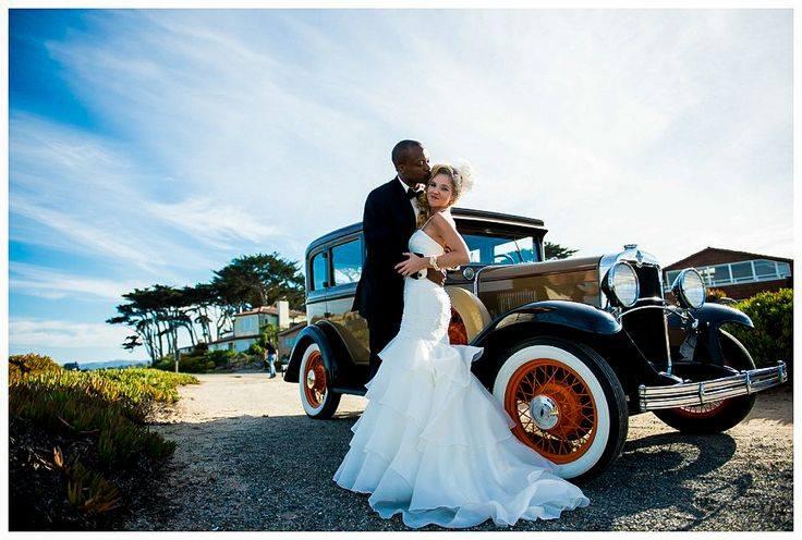 Reece & Katrina Photographers