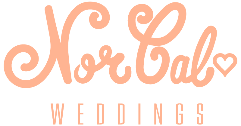 NorCal Weddings | Redding, CA Weddings Services
