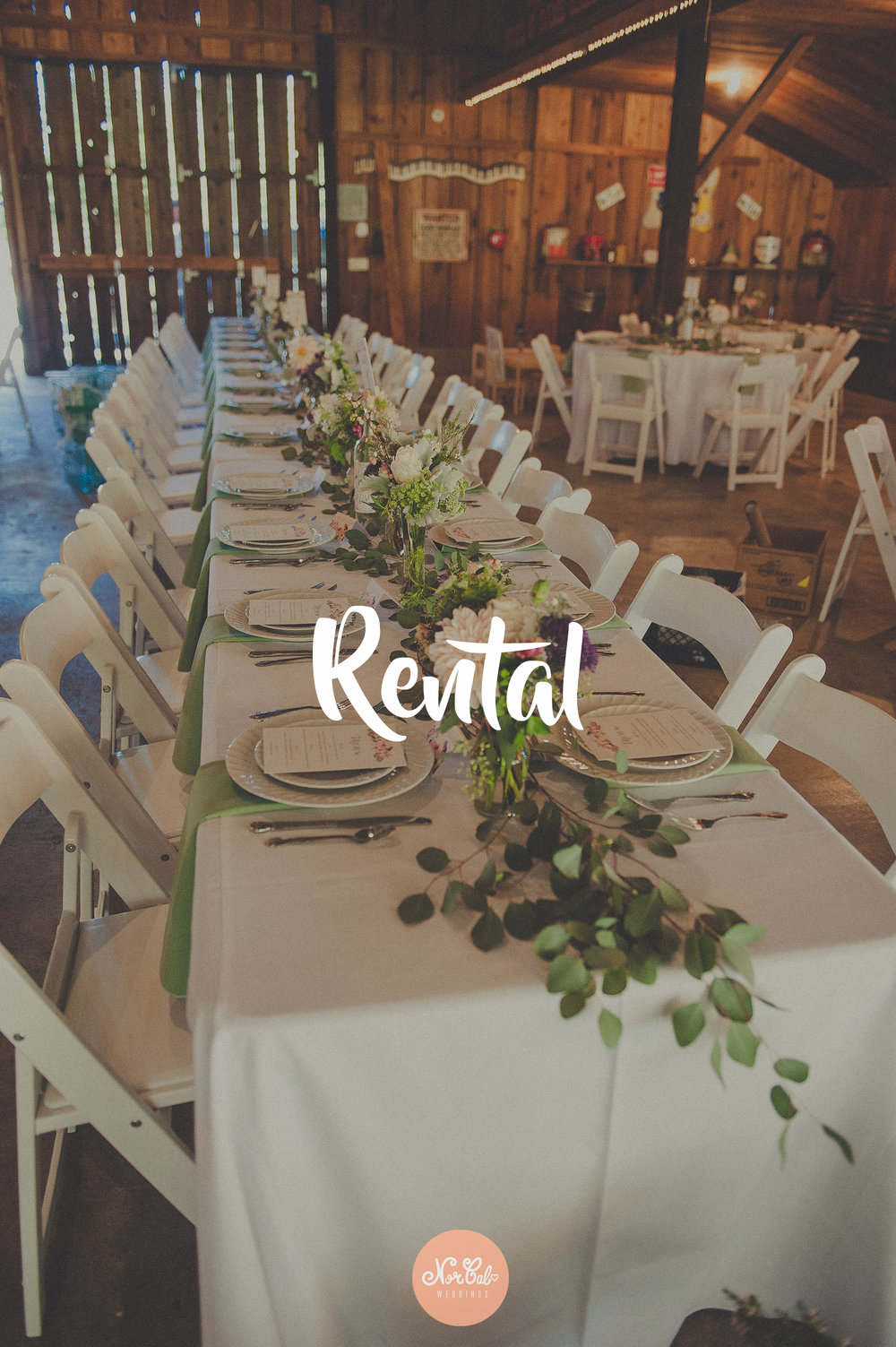 NorCal Weddings Rental Services.jpg