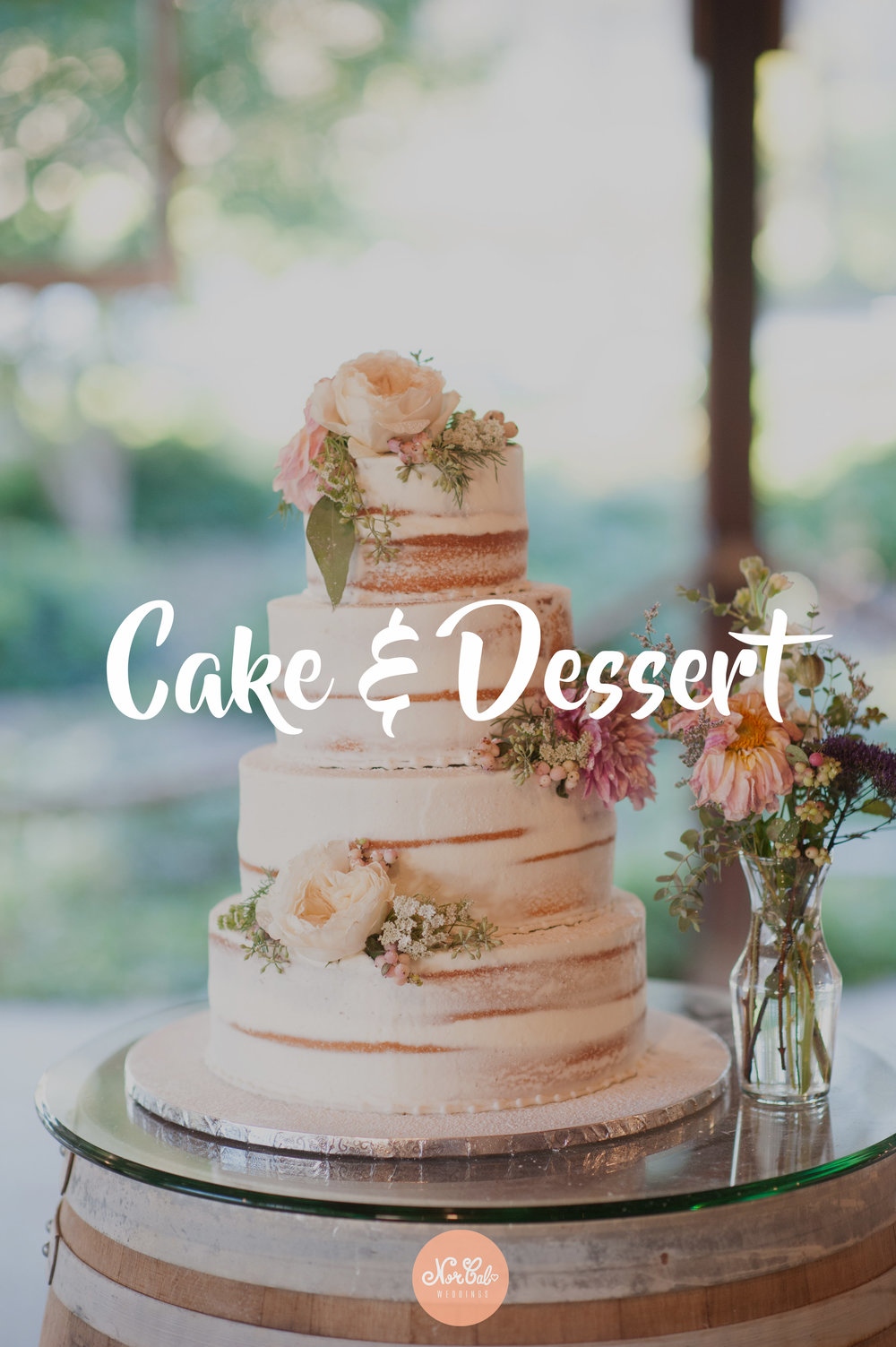 NorCal Weddings Cake and Dessert Services.jpg