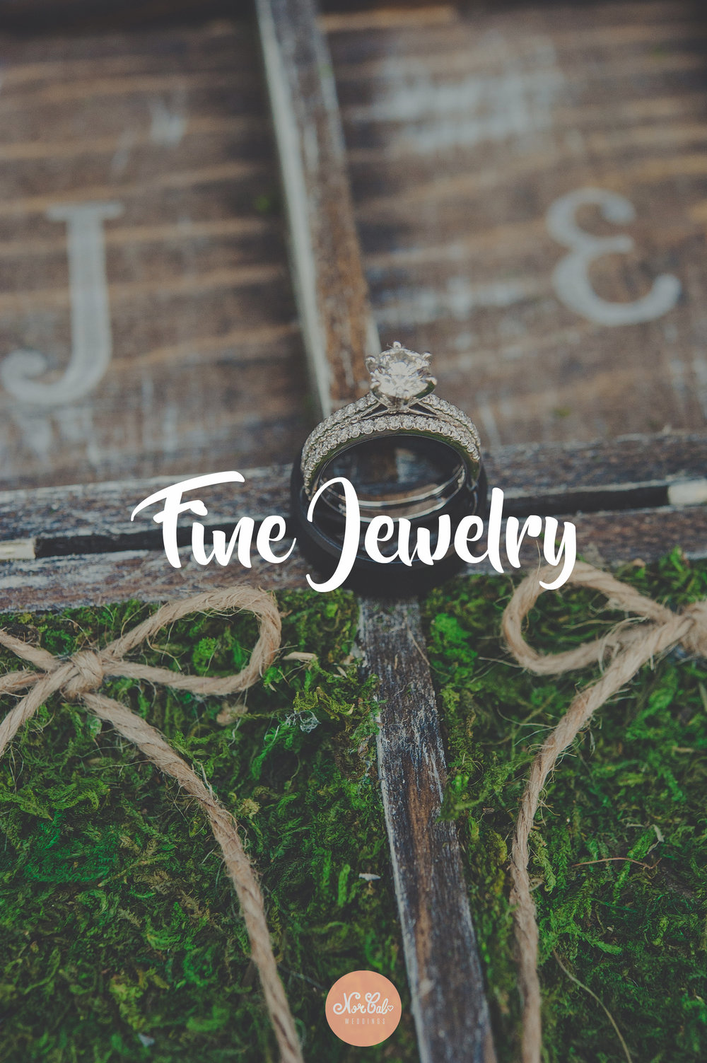 NorCal Weddings Fine Jewelry Services.jpg