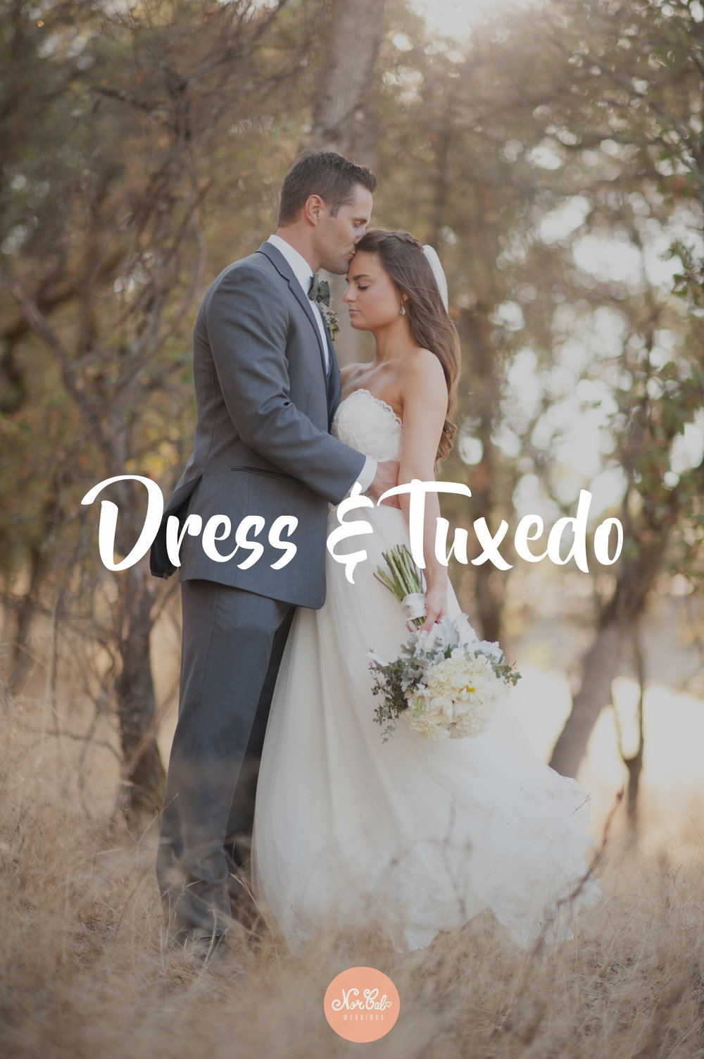 NorCal Weddings Dress and Tuxedo Services.jpg
