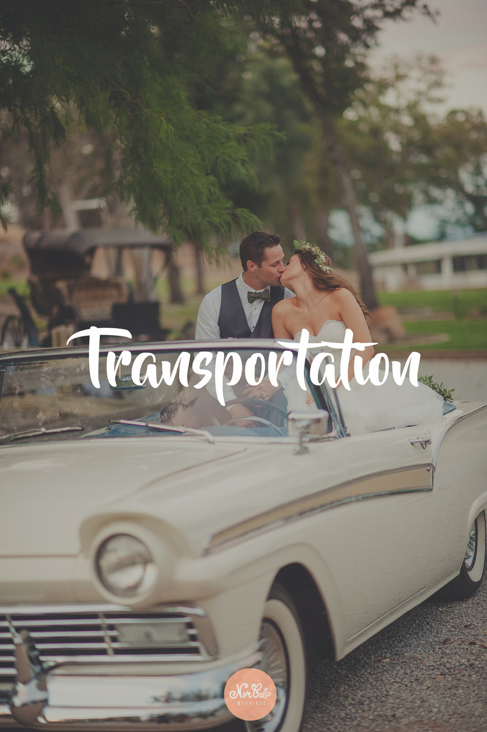 NorCal Weddings Transportation Services.jpg