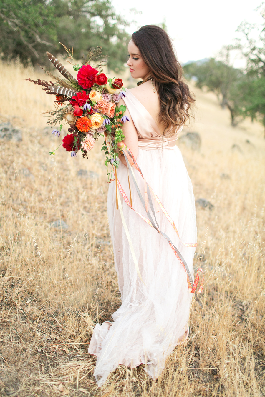 Norcal Weddings - Sarah Tamagni Photography