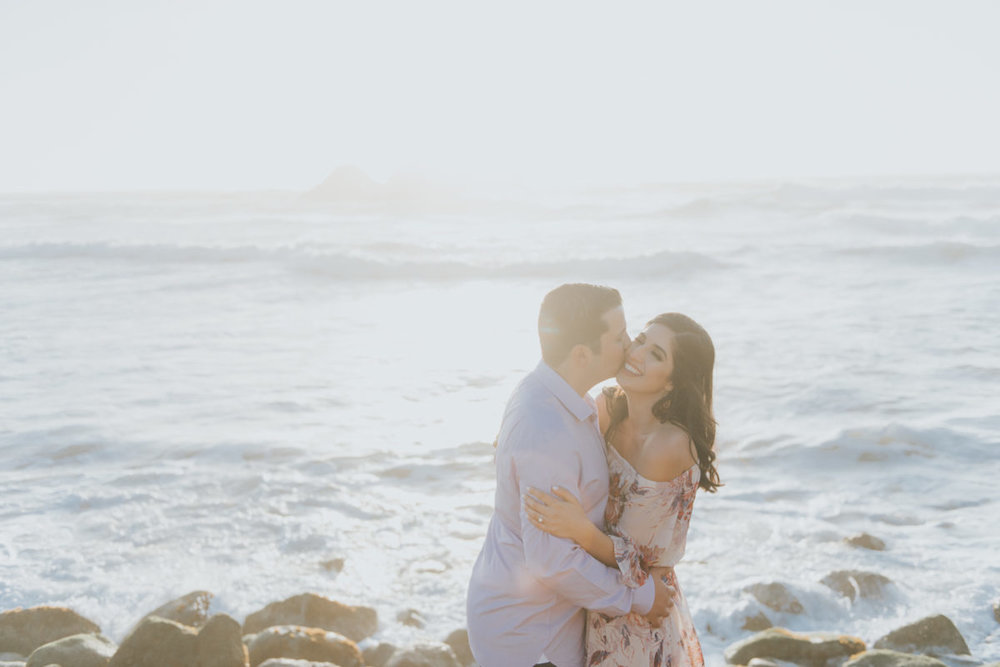 Norcal Weddings • Essence Photography