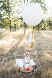 Norcal Weddings | Essence Photography | Redding CA