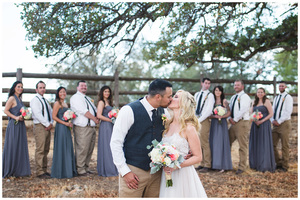 Norcal Weddings | Velours Designs | Redding Florist
