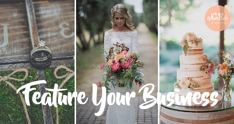 Norcal weddings feature business.jpg