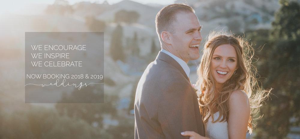 Essence Photography | Norcal Weddings