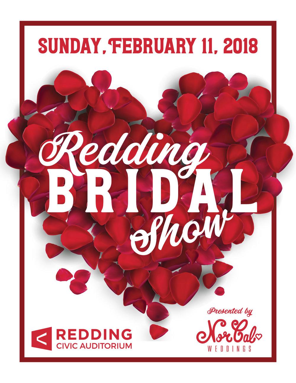 NorCal Weddings Redding Bridal Show.jpg