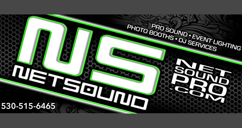 Netsound