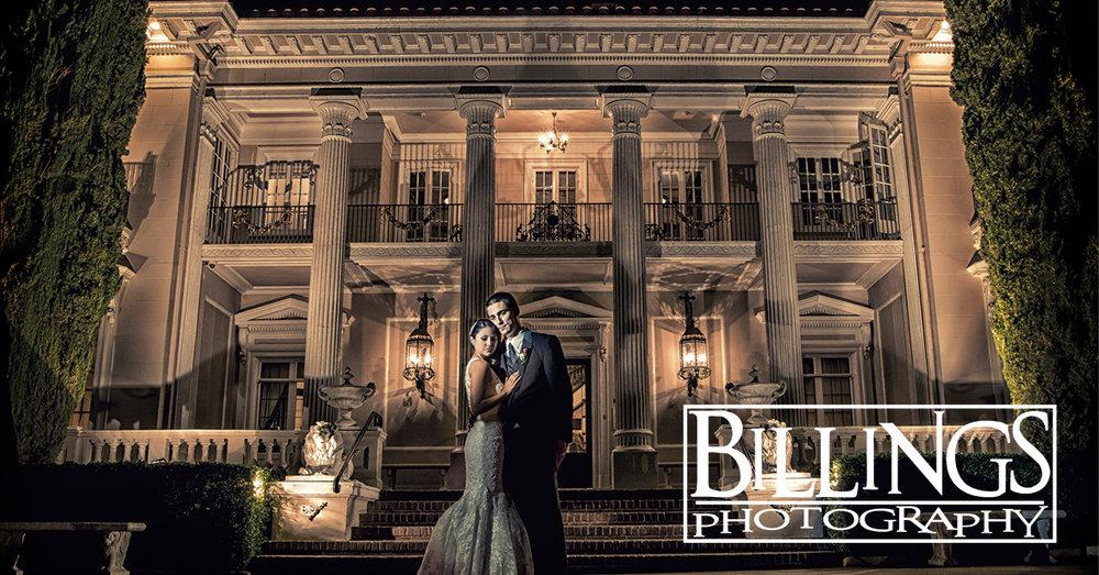 Norcal Wedding |Billings Photography