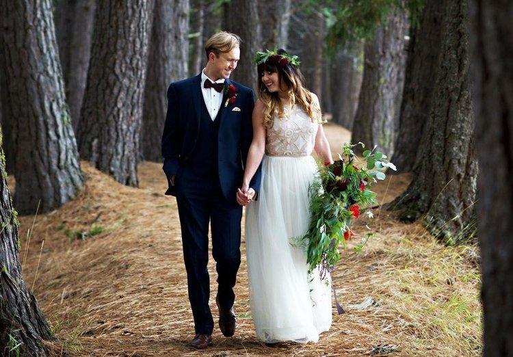 Tuxedo Den Redding Dress And Tuxedo Norcal Weddings Redding