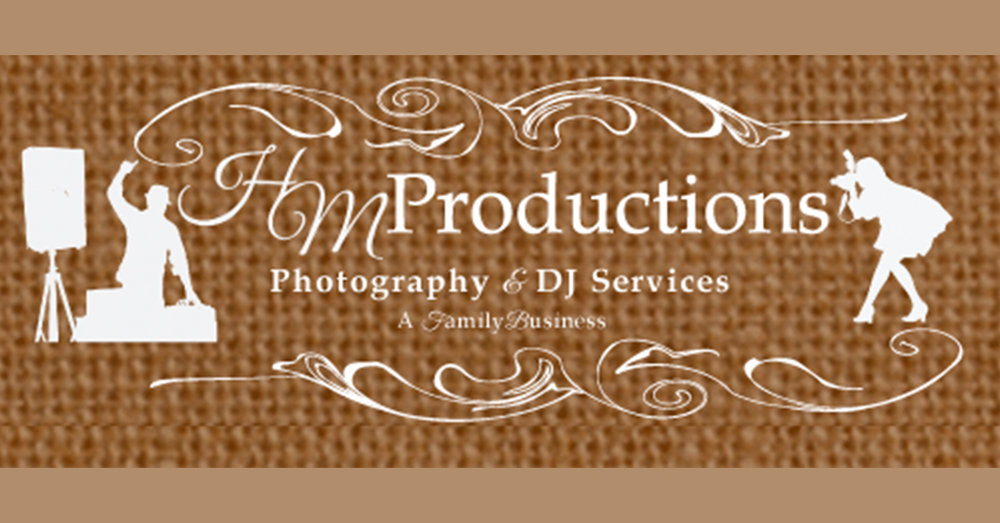 NorCal Weddings | HM Productions