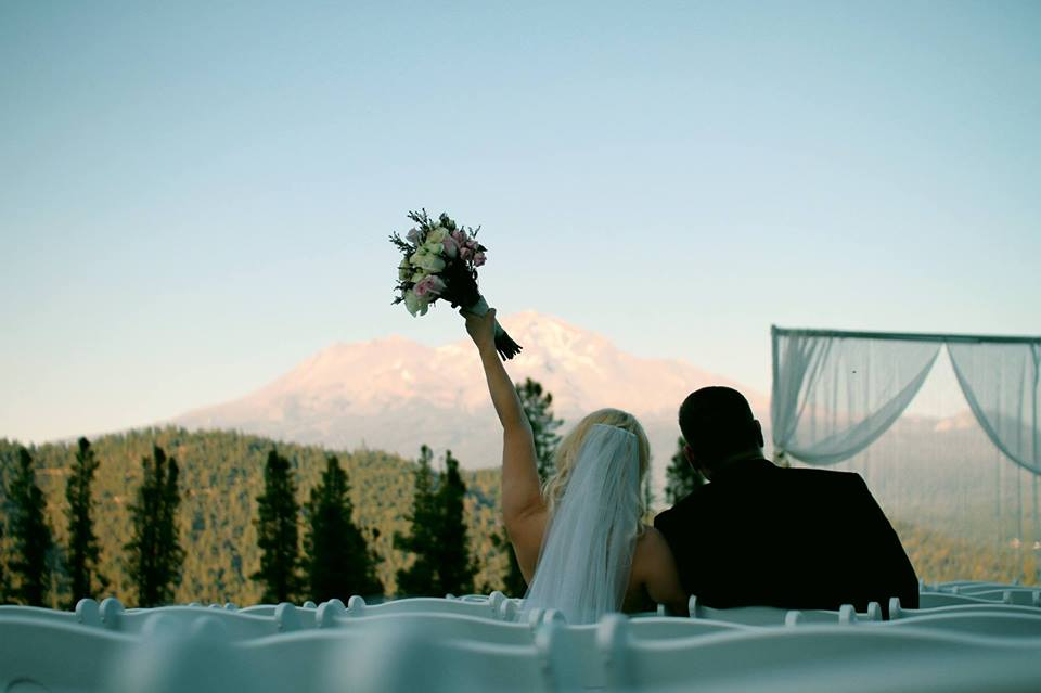 NorCal Weddings | A Planned Affair