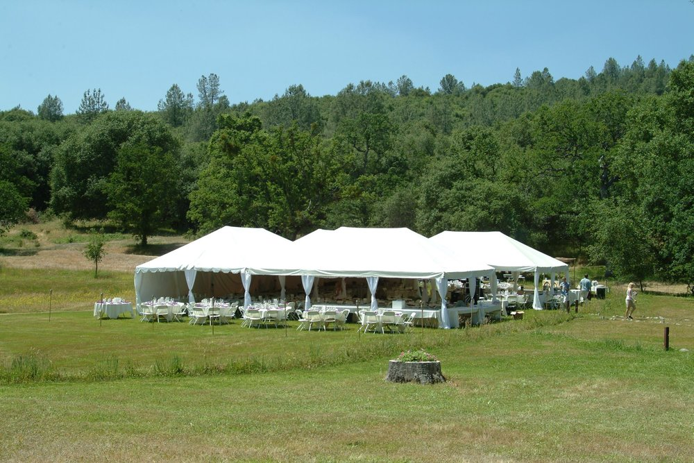 redding tents and events 4.jpg