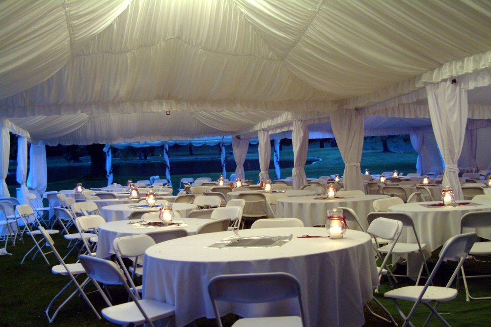 redding tents and events 1.jpg