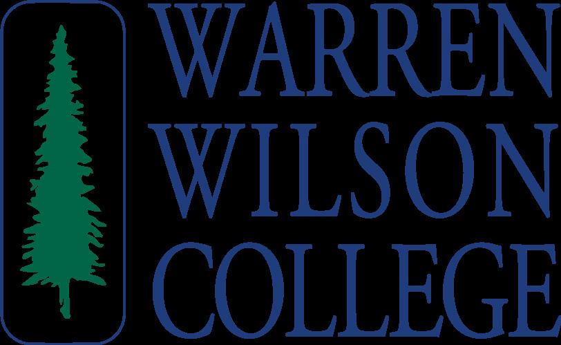 Warren Wilson.PNG