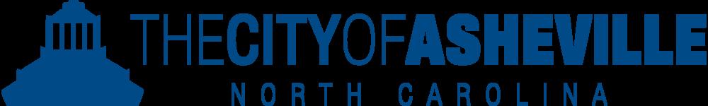 citylogo-3dblue.jpg