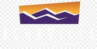 AshevilleAreaChamberOfCommerce_logo_color.jpg
