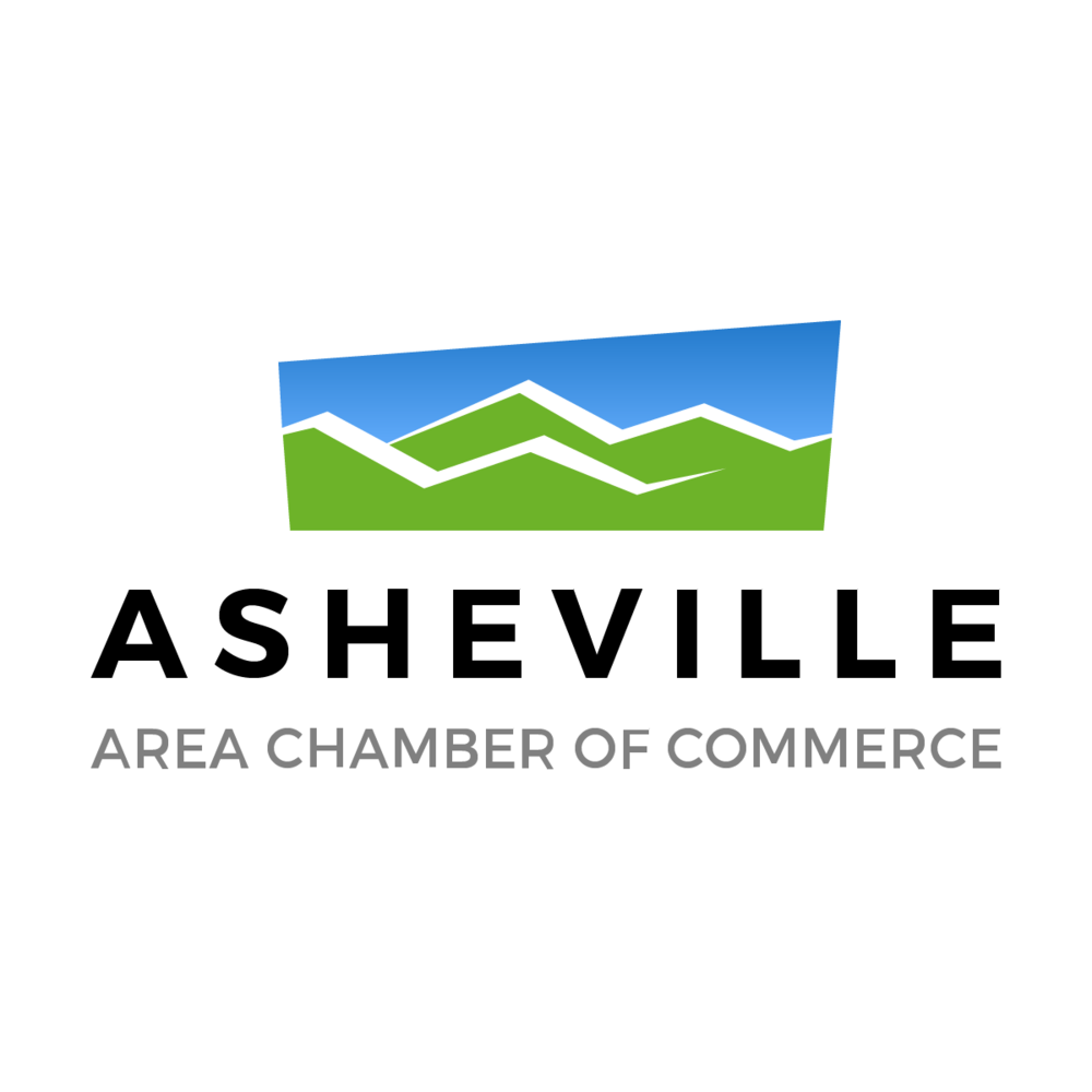 WNCDECAVLChamberLogo.png