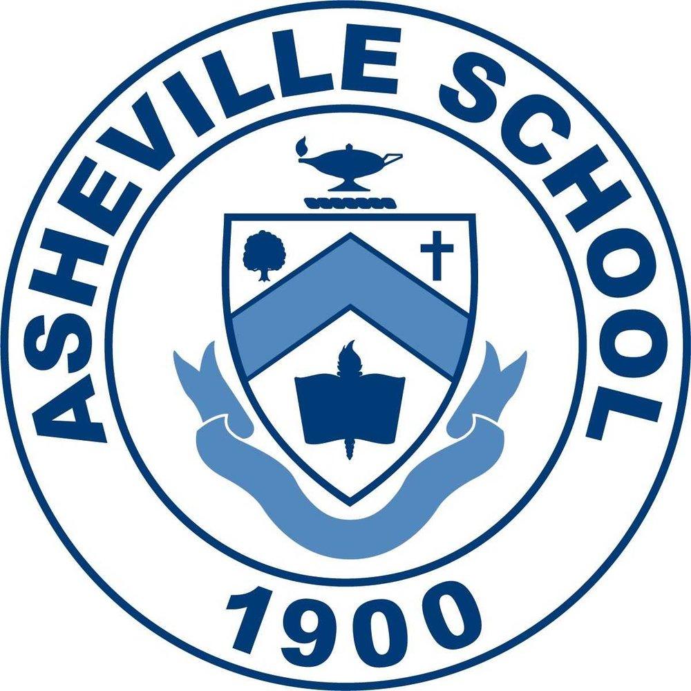 ashevilleschoollogo.jpg
