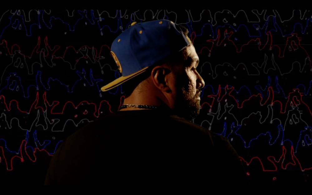 Jon Finau Intro Projection.png
