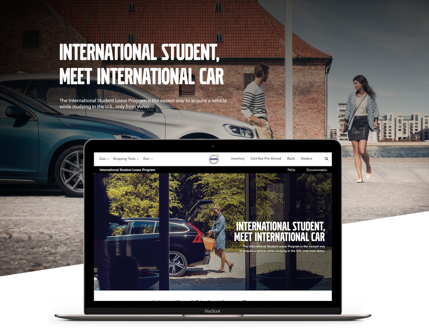 starts month by per volvo program subscription news at for service h care lease