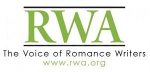 RWA-Logo-300x145.jpg
