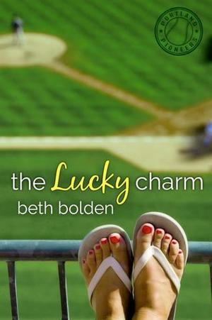 Lucky Charm by Beth Bolden.jpg