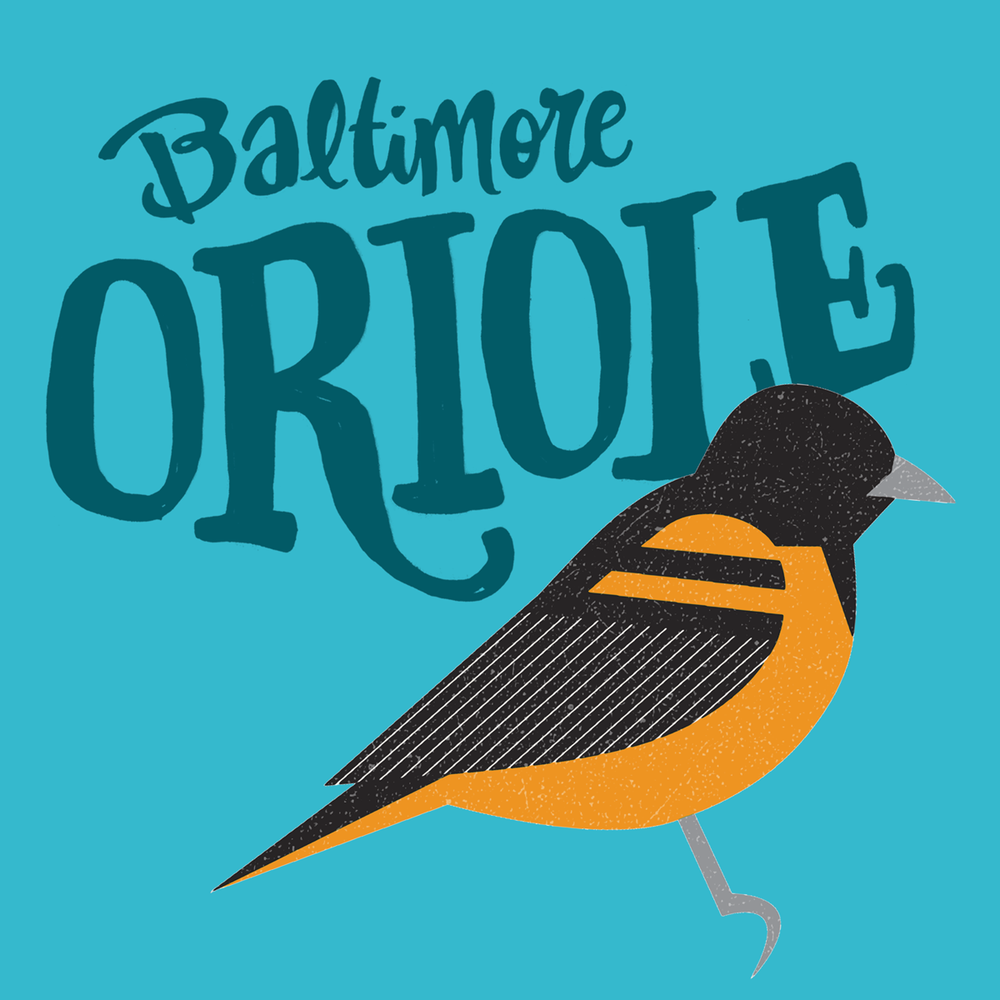 baltimoreoriole.png