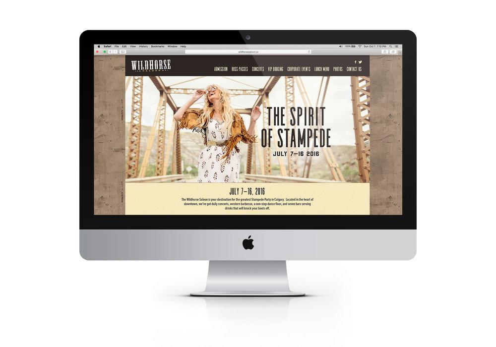 Wildhorse-site01.jpg