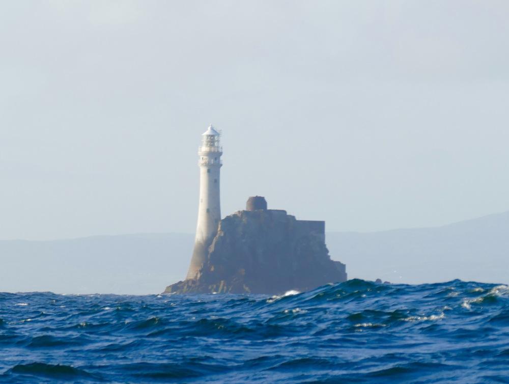Fastnet Rock.jpg