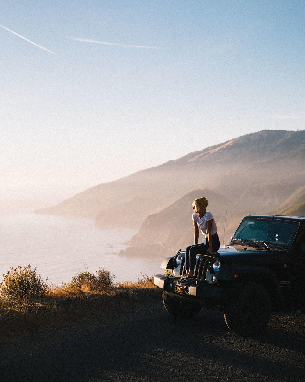 Grant-Puckett-Adventure-Lifestyle.jpg