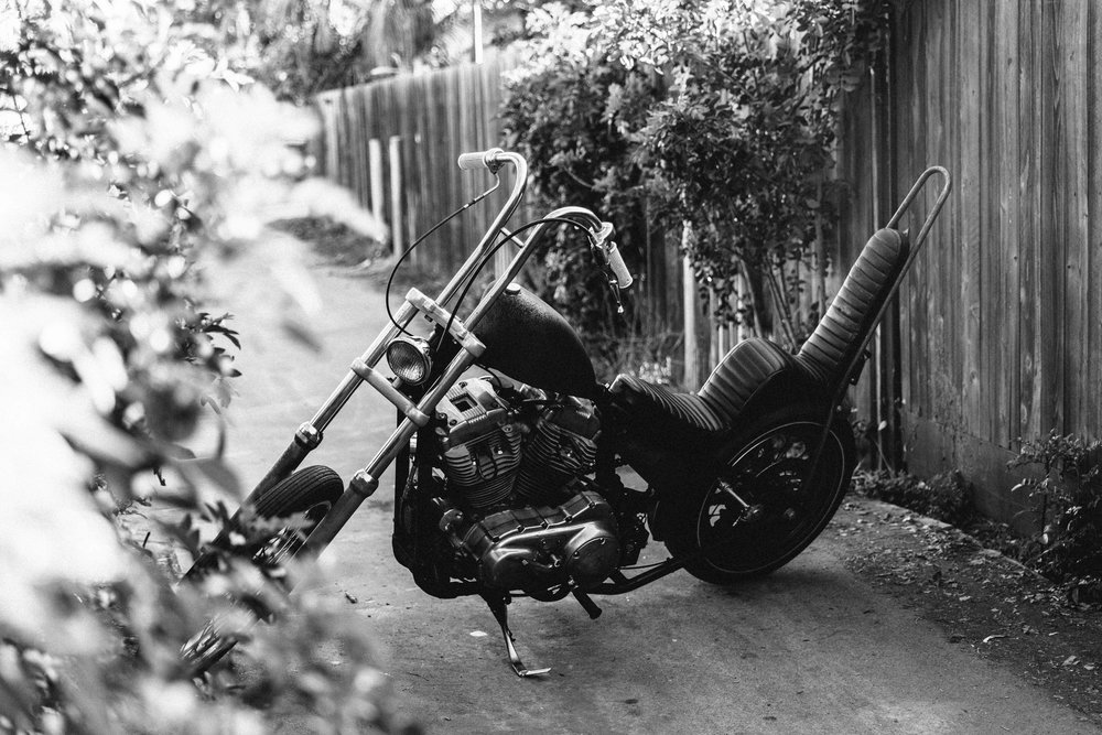 Grant-Puckett-Motorcycle.jpg