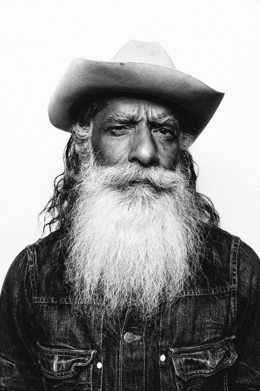 Grant-Puckett-Portrait-1-21.jpg