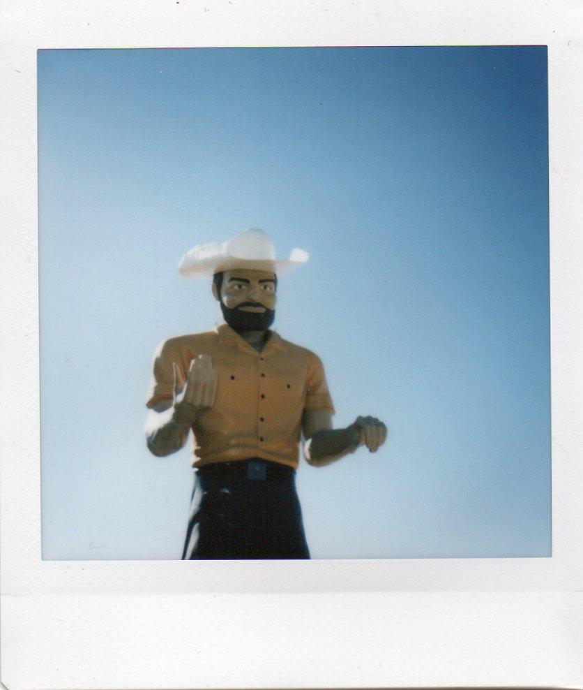 grant-puckett-polaroid0009.jpg
