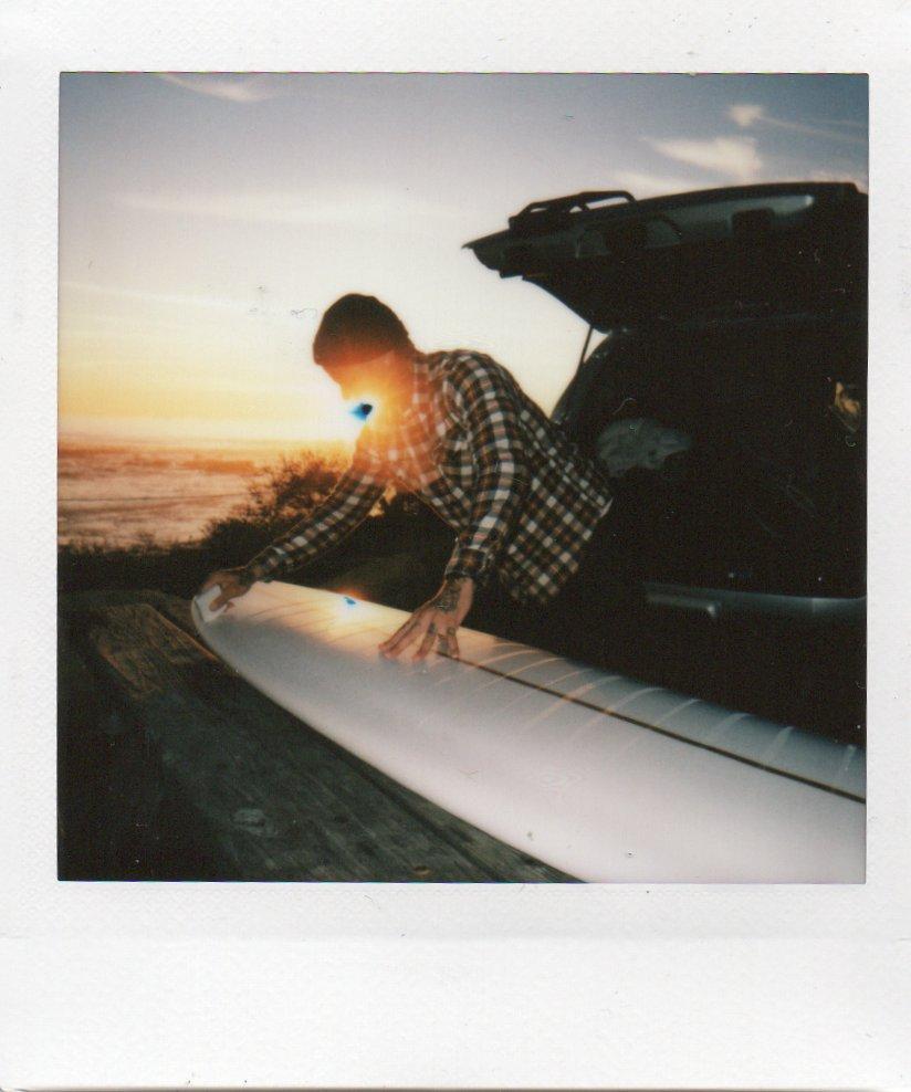grant-puckett-polaroid0046.jpg