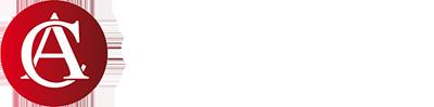 IOCA_Logo.png