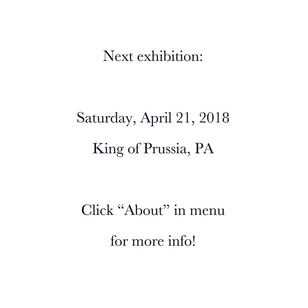 next exhibition.jpg