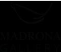 NICHOLAS BOTT: NEW WORKS — Madrona Gallery