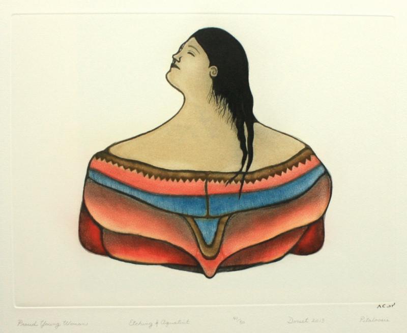 Pitaloosie-proudyoungwoman-48.5x56.5cm-etaq.jpg