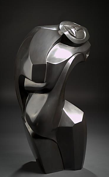 Close Embrace, Bronze 02.jpg