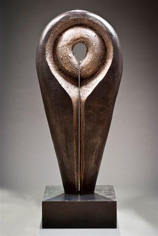 Oracle.Bronze.40 inch h-1.jpg