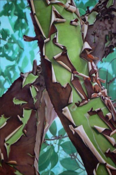 wood_converge_36x24.jpg