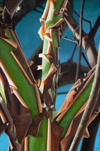 wood_engage_36x24.jpg