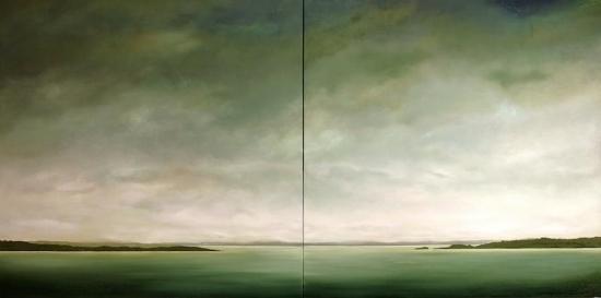 Corrinne Wolcoski