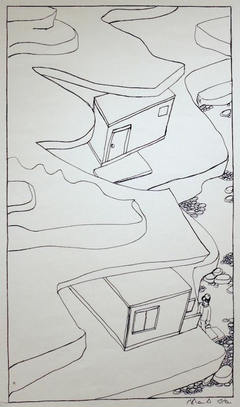 ShuvinaiAshoona_untitled_148-1290_20x13_ink-paper.jpg